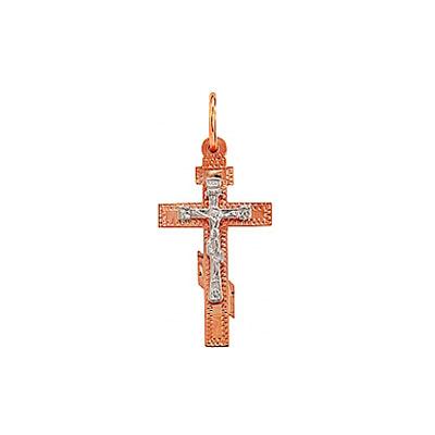 Золотой крест  77208