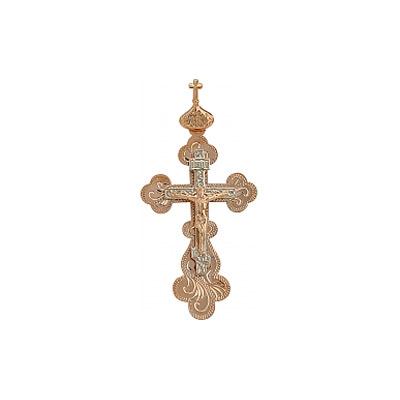 Золотой крест 78137