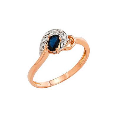 Золотое кольцо  80639