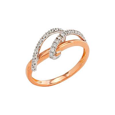 Золотое кольцо  80684