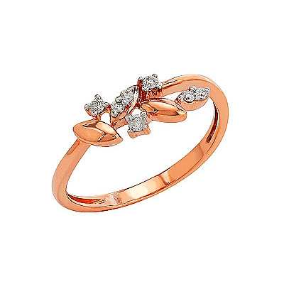 Золотое кольцо  81892