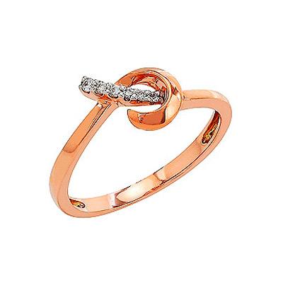 Золотое кольцо  81901