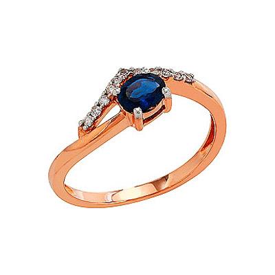 Золотое кольцо  81911