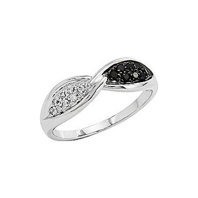 Золотое кольцо  81928