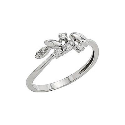 Золотое кольцо  81941