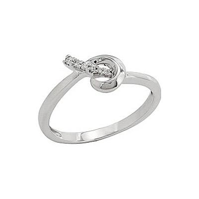 Золотое кольцо  81953
