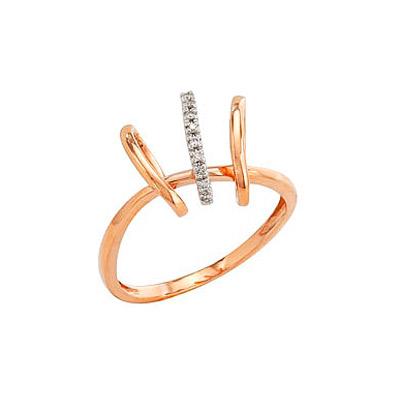 Золотое кольцо  82208