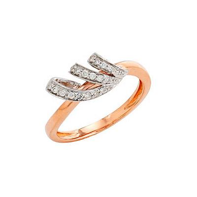 Золотое кольцо  82210