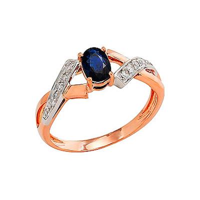 Золотое кольцо  82223
