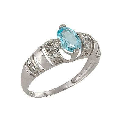Золотое кольцо  83715
