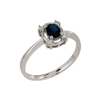 Золотое кольцо  84938