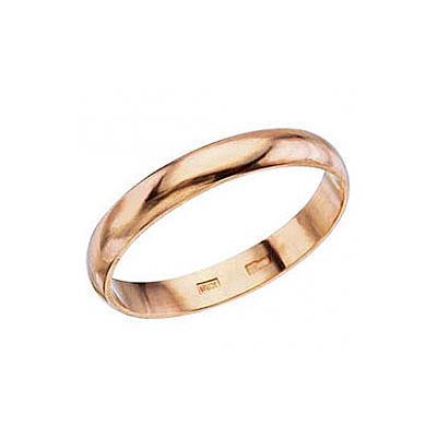 Золотое кольцо  85175
