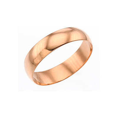 Золотое кольцо  85176