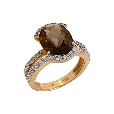Золотое кольцо  85746