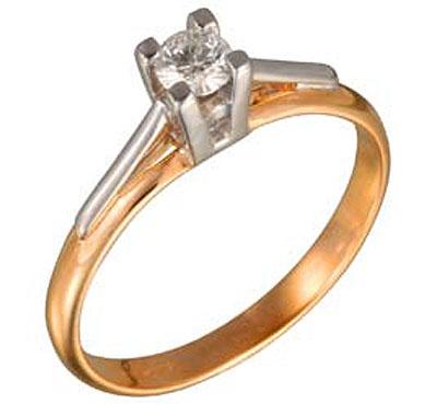 кольца, бриллианты, серьги, браслеты в Москве.