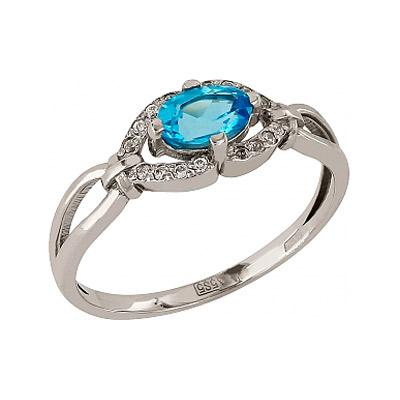 Золотое кольцо  95755