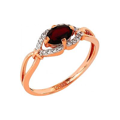 Золотое кольцо  95757