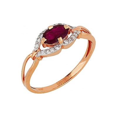 Золотое кольцо  96926