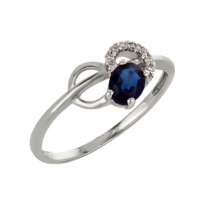 Золотое кольцо  98150