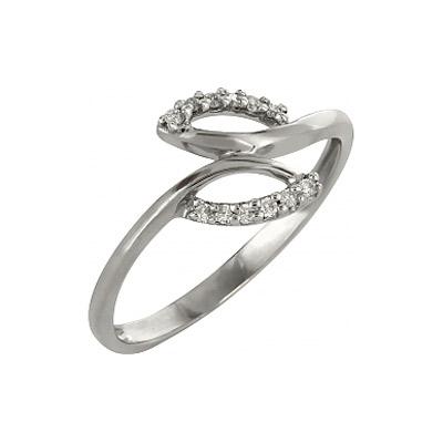 Золотое кольцо  98179