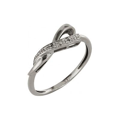 Золотое кольцо  98655