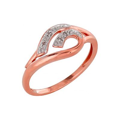 Золотое кольцо  98660