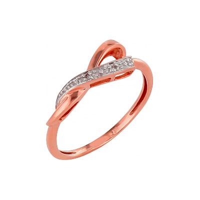 Золотое кольцо  98667