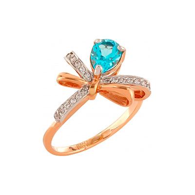 Золотое кольцо  98891