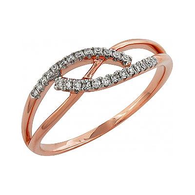 Золотое кольцо  99011