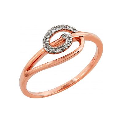 Золотое кольцо  99013