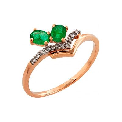 Золотое кольцо  99190