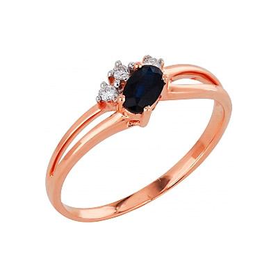 Золотое кольцо  99194