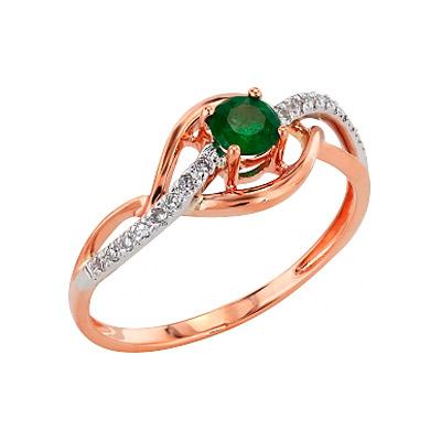 Золотое кольцо  99199