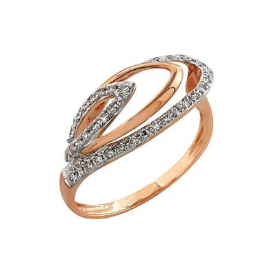 Золотое кольцо  99205