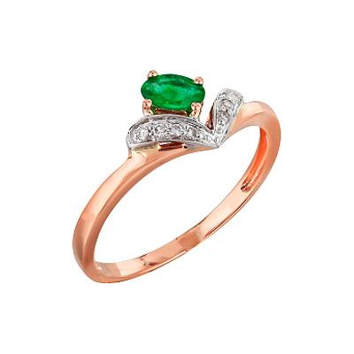 Золотое кольцо  99206