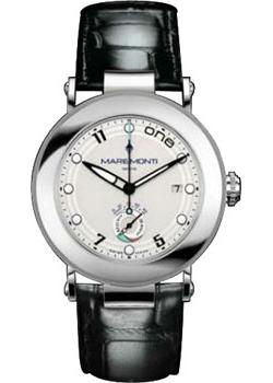 Швейцарские наручные  женские часы Maremonti 018.267.411. Коллекция Simply One