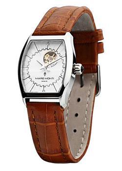 Швейцарские наручные  женские часы Maremonti 153.157.410. Коллекция Sail