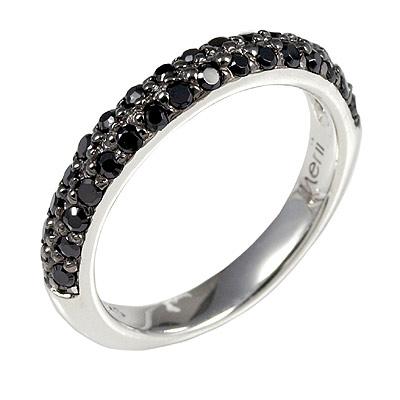 Серебряное кольцо  M0366R_90_43