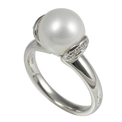 Серебряное кольцо  M0539R_90_H5