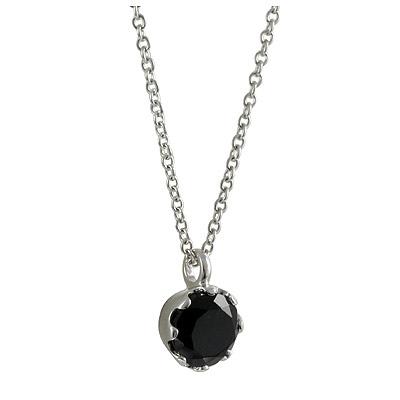 Серебряная цепь M0603N_90_13