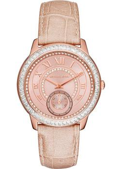 fashion наручные  женские часы Michael Kors MK2448. Коллекция Madelyn