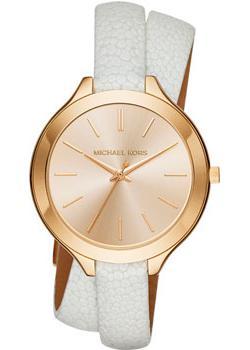 fashion наручные  женские часы Michael Kors MK2477. Коллекция Runway