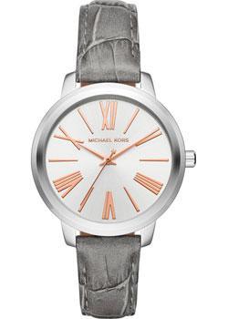 fashion наручные  женские часы Michael Kors MK2479. Коллекция Hartman