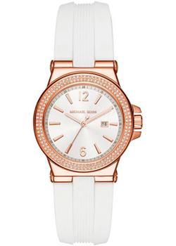 fashion наручные  женские часы Michael Kors MK2491. Коллекция Dylan