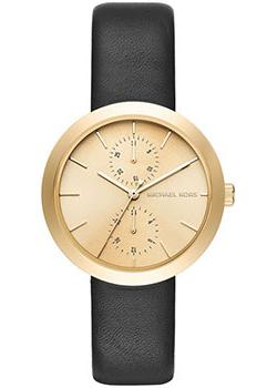 fashion наручные  женские часы Michael Kors MK2574. Коллекция Garner