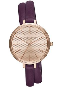fashion наручные  женские часы Michael Kors MK2576. Коллекция Jaryn