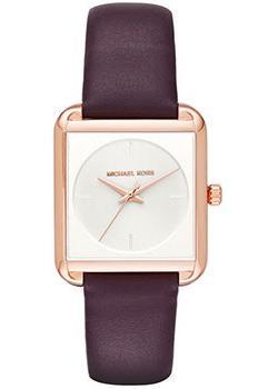 fashion наручные  женские часы Michael Kors MK2585. Коллекция Lake