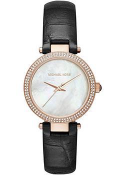 fashion наручные  женские часы Michael Kors MK2591. Коллекция Parker