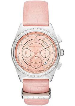fashion наручные  женские часы Michael Kors MK2615. Коллекция Vail