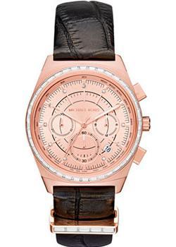 fashion наручные  женские часы Michael Kors MK2616. Коллекция Vail